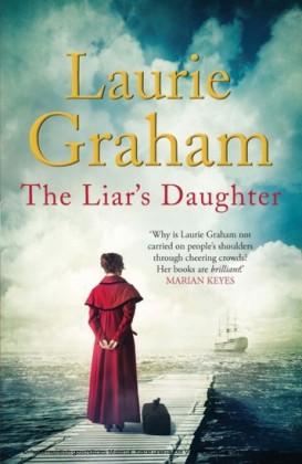 Liar's Daughter