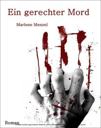 Ein gerechter Mord