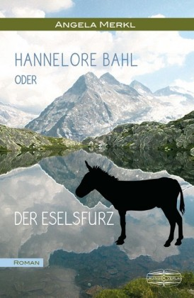 Hannelore Bahl