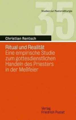 Ritual und Realität
