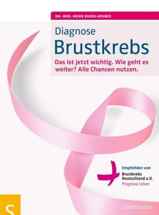 Diagnose Brustkrebs