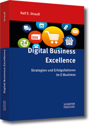 Digital Business Excellence