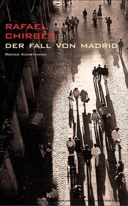 Der Fall von Madrid