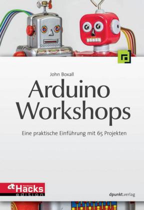 Arduino-Workshops