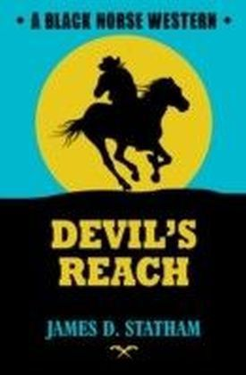 Devil's Reach