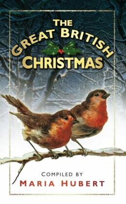 Great British Christmas