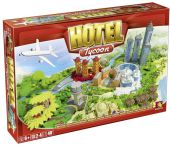 Hotel Tycoon (Spiel)