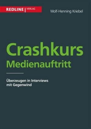 Crashkurs Medienauftritt