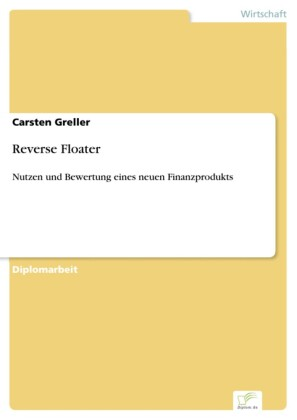 Reverse Floater