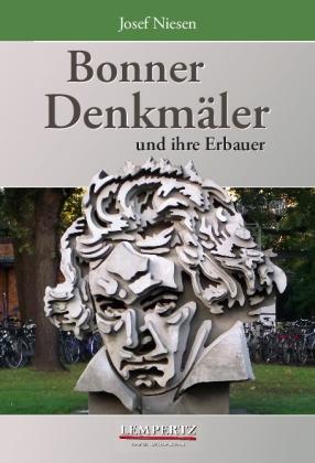 Bonner Denkmäler und ihre Erbauer