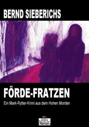 Förde-Fratzen
