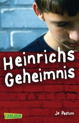 Heinrichs Geheimnis
