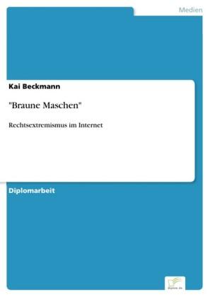 'Braune Maschen'
