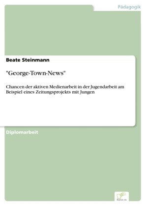 'George-Town-News'