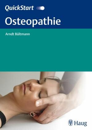 QuickStart Osteopathie