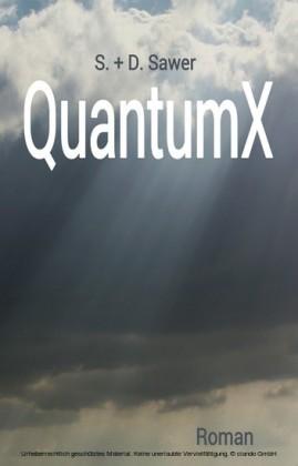 QuantumX