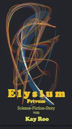 Elysium Privum