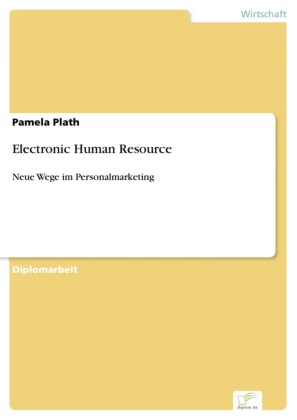Electronic Human Resource