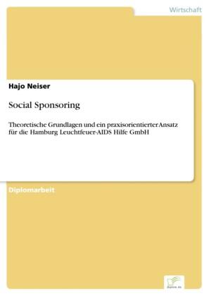 Social Sponsoring