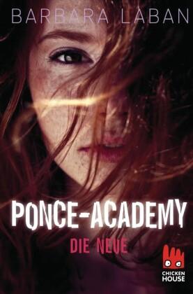 Ponce-Academy