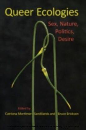 Queer Ecologies