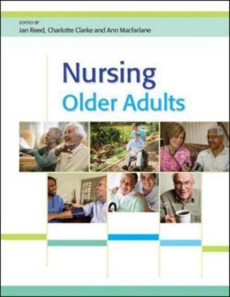 Nursing Older Adults