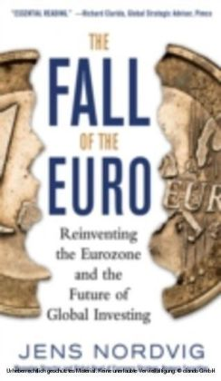 Fall of the Euro