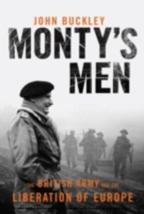 Monty's Men