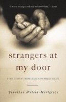 Strangers at My Door
