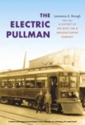Electric Pullman