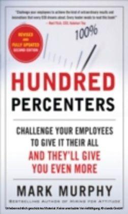 Hundred Percenters