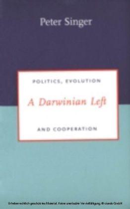 Darwinian Left