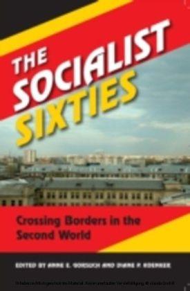 Socialist Sixties