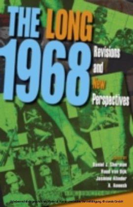 Long 1968