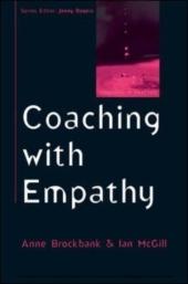 Coaching With Empathy