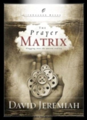 Prayer Matrix