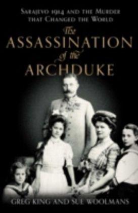 Assassination of the Archduke