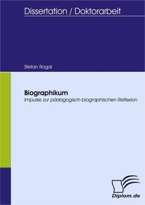 Biographikum