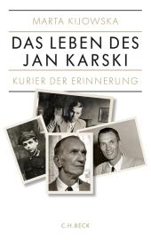 Das Leben des Jan Karski