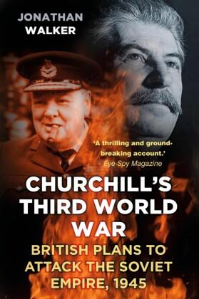 Operation Unthinkable