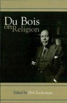 Du Bois on Religion