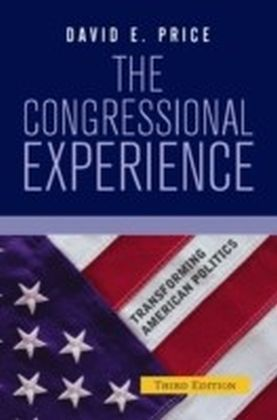 Congressional Experience