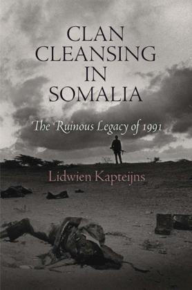 Clan Cleansing in Somalia