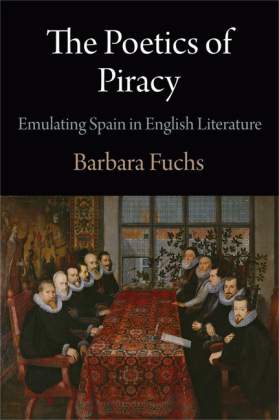 Poetics of Piracy