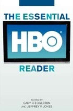 Essential HBO Reader