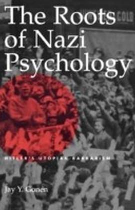 Roots of Nazi Psychology