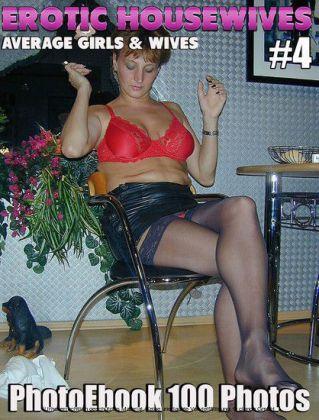 Erotic Housewives 100 Fotos Nr.04