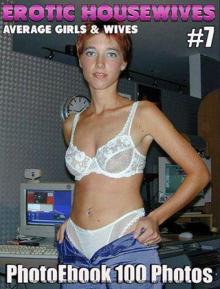 Erotic Housewives 100 Fotos Nr.07