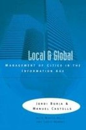 Local and Global