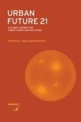 Urban Future 21